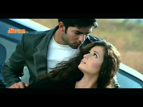 BEST OF DIA MIRZA 1080