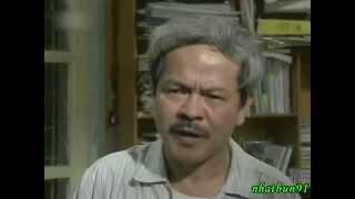 Ảo vọng xe hơi (phim Việt Nam - 2003)