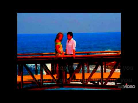 Majed Al Mohandes-Need you-With Subtitle