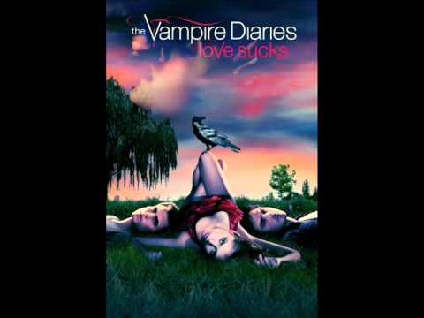 Vampire Diaries 1x06 - Down ( Jason Walker )