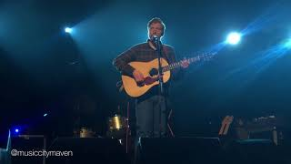 Tyler Childers - Follow You To Virgie (Minglewood Hall)