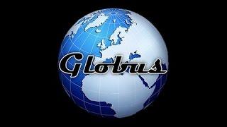 Globus-Inter приложение для заработка денег Без вложений Успей получить Бонус +5 долларов