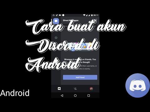 tutorial-membuat-akun-discord-di-android