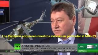 SITDEF: Su-25, Yak-130, Su-30,Type-90b