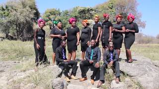 official-gethesemane-judgement-singers