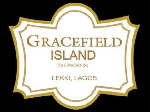 Download Gracefield Island Virtual Tour