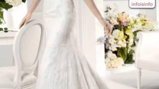 Novia en Saltillo - Gaby Brides - InfoIsInfo