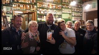 Valdagno, Italy - Why I Love Exploring Italy