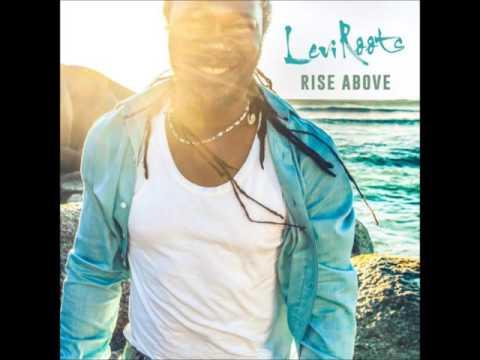 LEVI ROOTS - Everything I Own [Reggae]