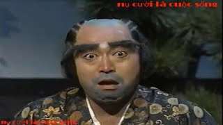 comedy funny laugh nu cuoi  la cuoc song