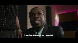 Dead Man Running, Filma Me Titra Shqip