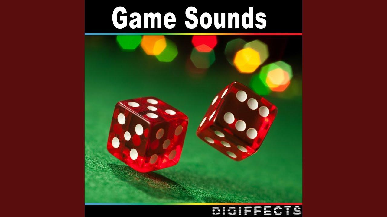 Free slot machine sound effect