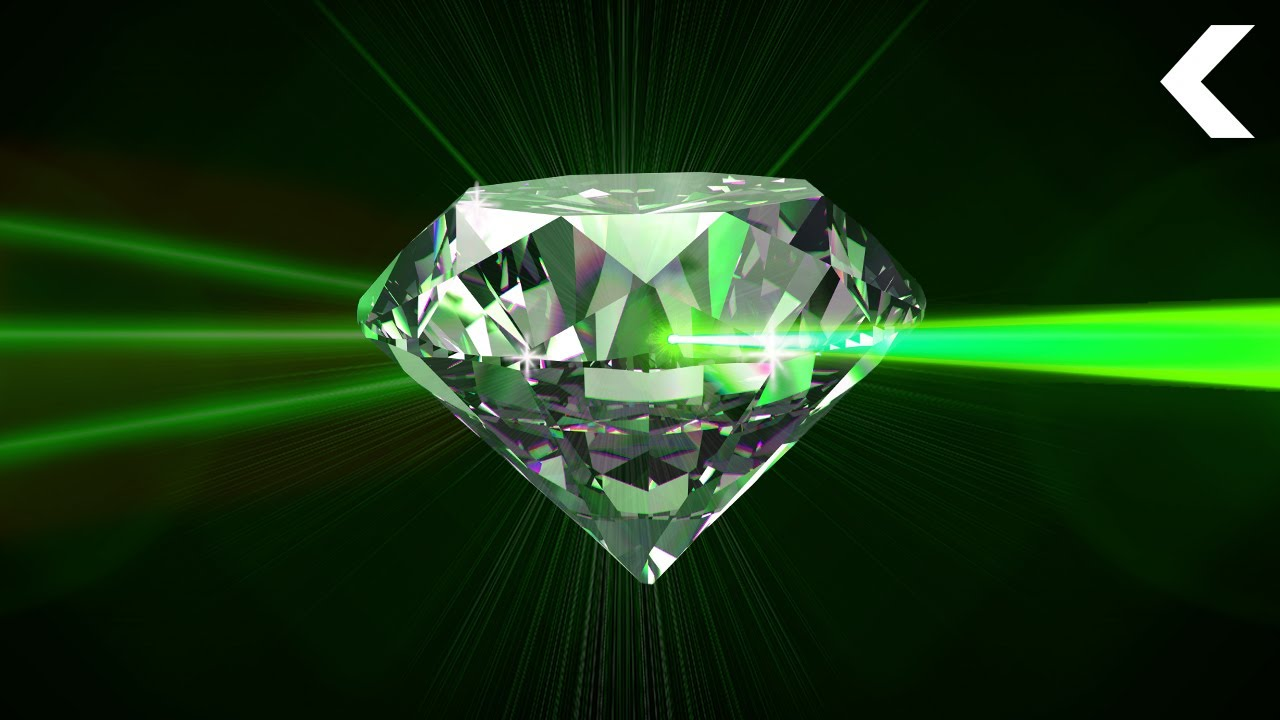 birthstone aprilbirthstone klein page society gem april american image diamond julius