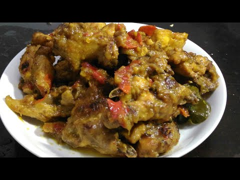 resep-ayam-lodho-khas-tulung-agung-dan-trengalek