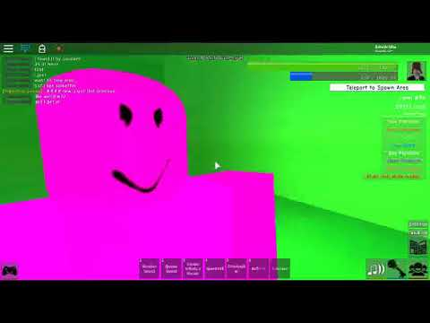 Full Download] Roblox Infinity Rpg New Death World
