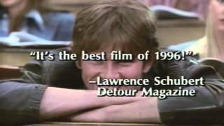 Antonia's Line Trailer 1995