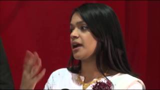 EUROPE MALAYALEE JOURNAL XMAS 2015 SPECIAL - PART 02