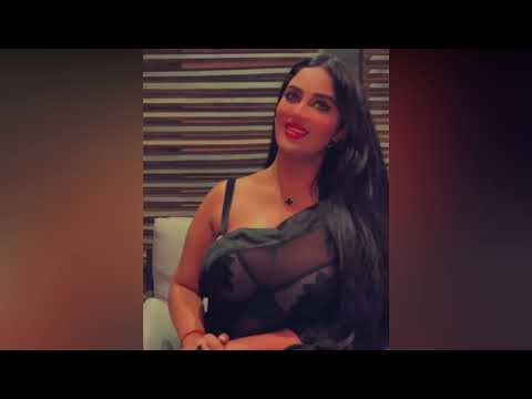 Download Famous Model Mathira Latest Hot Videos - 2021 - Arsal News