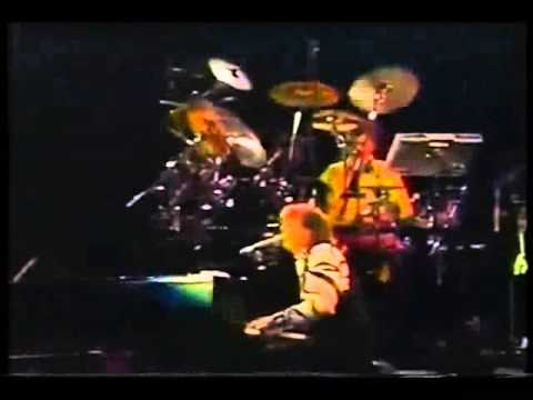 Paul McCartney - Help (Live - J.Lennon Tribute)