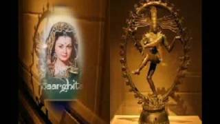 "Naarghita - Wonderful artist romanian - Premier Indira Gandhi say &quotIS GOLD"""