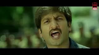 tamil full movie - Kokku Tamil Full Movie - Tamil Dubbed Movies