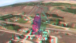 Астрал стерео(3D версия программы для выхода в Астрал готова. Более подробно здесь: http://youryoga.org/video/astral.htm От Вас лишь требует..., 2013-04-17T03:41:33.000Z)