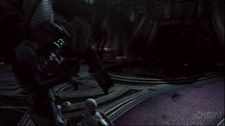 dead-space-2-gameplay-video-z-e3-2010