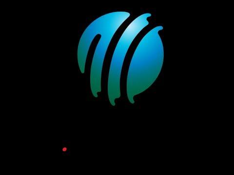 ENGLAND V AFGHANISTAN - ICC World T20 Post-Match Press Conference