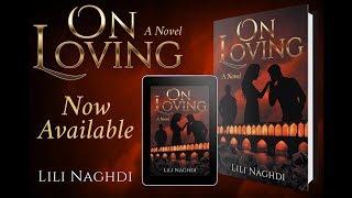 On Loving Trailer