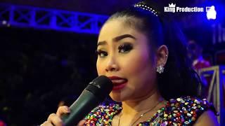 Di Oncog Maru -  Anik Arnika Jaya Live Cikedung Indramayu