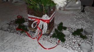 Оформление живыми цветами на свадьбу Алматы