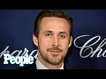 Inside Ryan Gosling's Life As A Dad: 'He's Head Over Heels For His Girls' | People NOW | People
