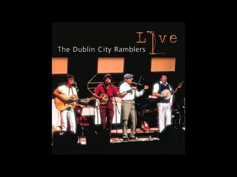 The Dublin City Ramblers - Live | Full Album