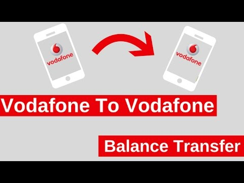 Balance transfer same as cash advance photo 6