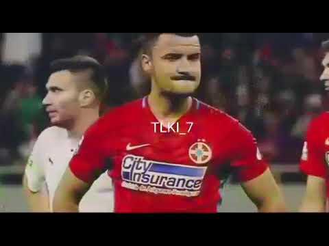 مهارات لاعب نادي الشباب السعودي  كونستانتين بوديسكو🇷🇴 thumbnail