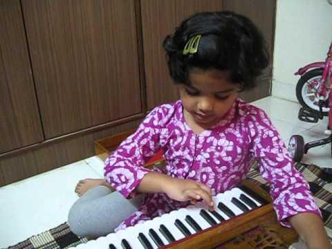 suryatapa bhadra sings raaga bhairav
