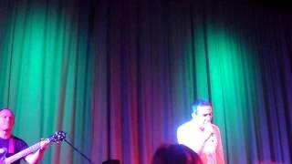 Bryn Fon - Sgin im Mynadd - Porthmadog - 12/12/15