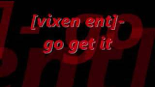 [vixen ent ] - go get it