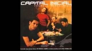 Baixar Incondicionalmente - Capital Inicial