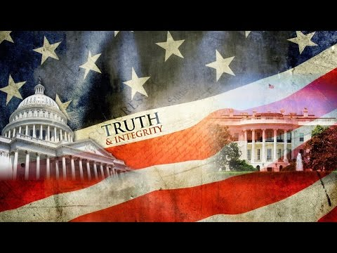FULL MEASURE: November 13, 2016 - Truth & Integrity