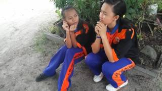 Download Video Indrawati : film pendek bahaya merokok MP3 3GP MP4