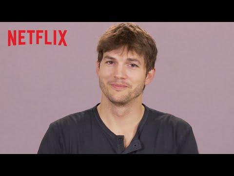 First Time  Netflix   DK