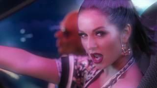Goalie Goalie - Arash Nyusha Pitbull Blanco (Ilkay Sencan Remix)