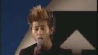 OVERGROUND - Schick mir nen Engel (acoustic version in Japan)
