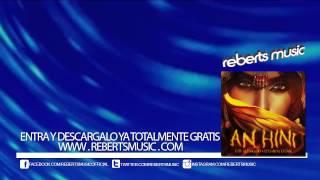 Luis Alvarado & Eduardo Lujan - An Hini (Mystery Mix)