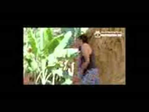 (www.ShabuNet.Mobi) - Mallu Singh Comedy Scene-1
