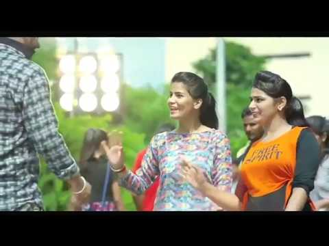 New Odia Song | Latest Odia Song 2018 | Odia Album 2018
