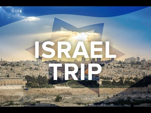 All Israel Shall Be Saved?  Really?  A Survey Of Romans 11:26