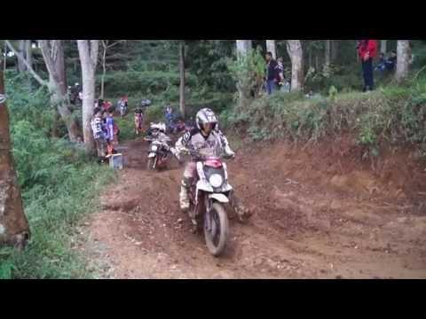 XB CUP RACE 2 (OMR XRIDE)