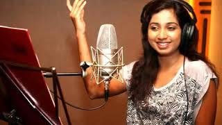 sreya-ghosal-d-imman-hits-volume-1-tamilisai-maalai-sreya-ghosal-hits